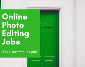 Online-Photo-Editing-Jobs