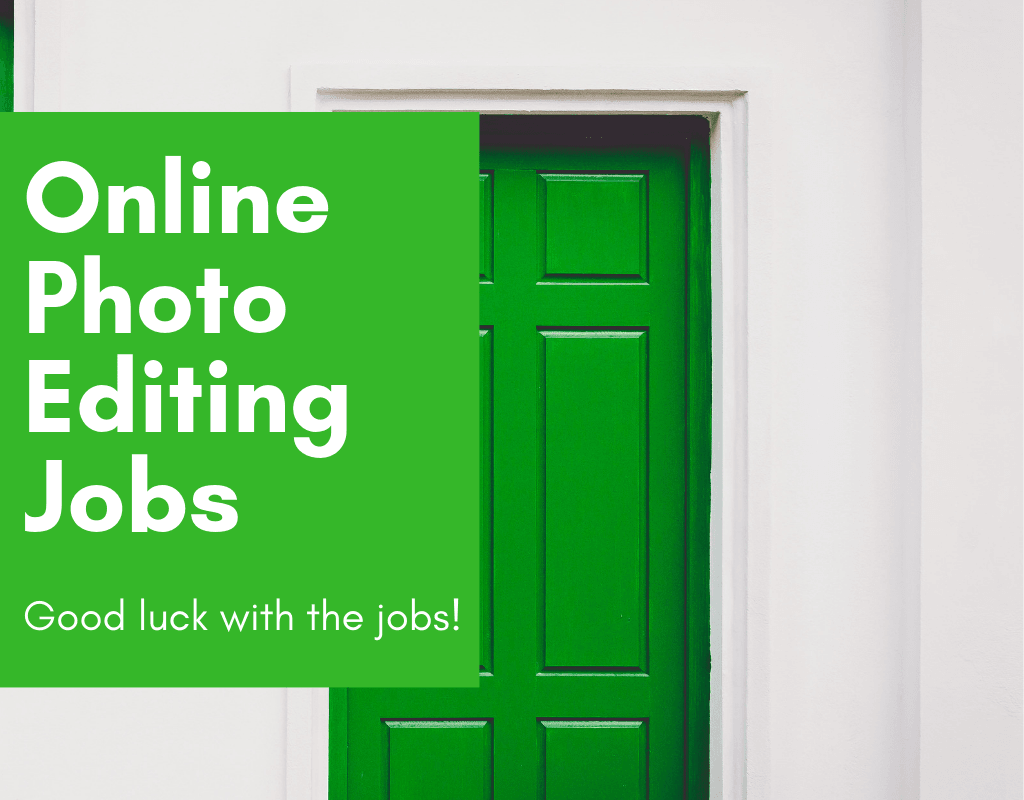 Online-Photo-Editing-Jobs
