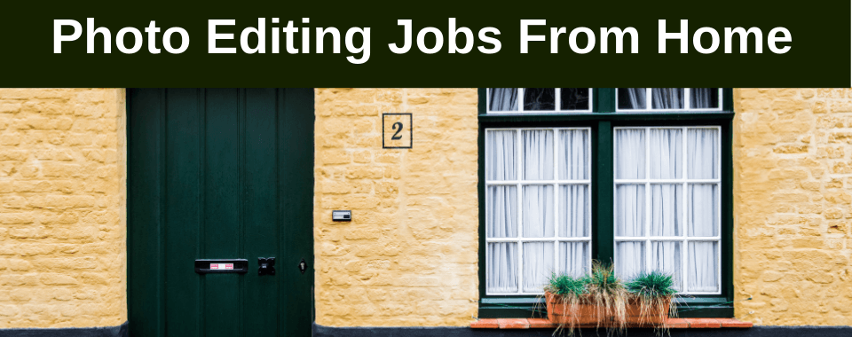 Photo-Editing-Jobs-from-Home