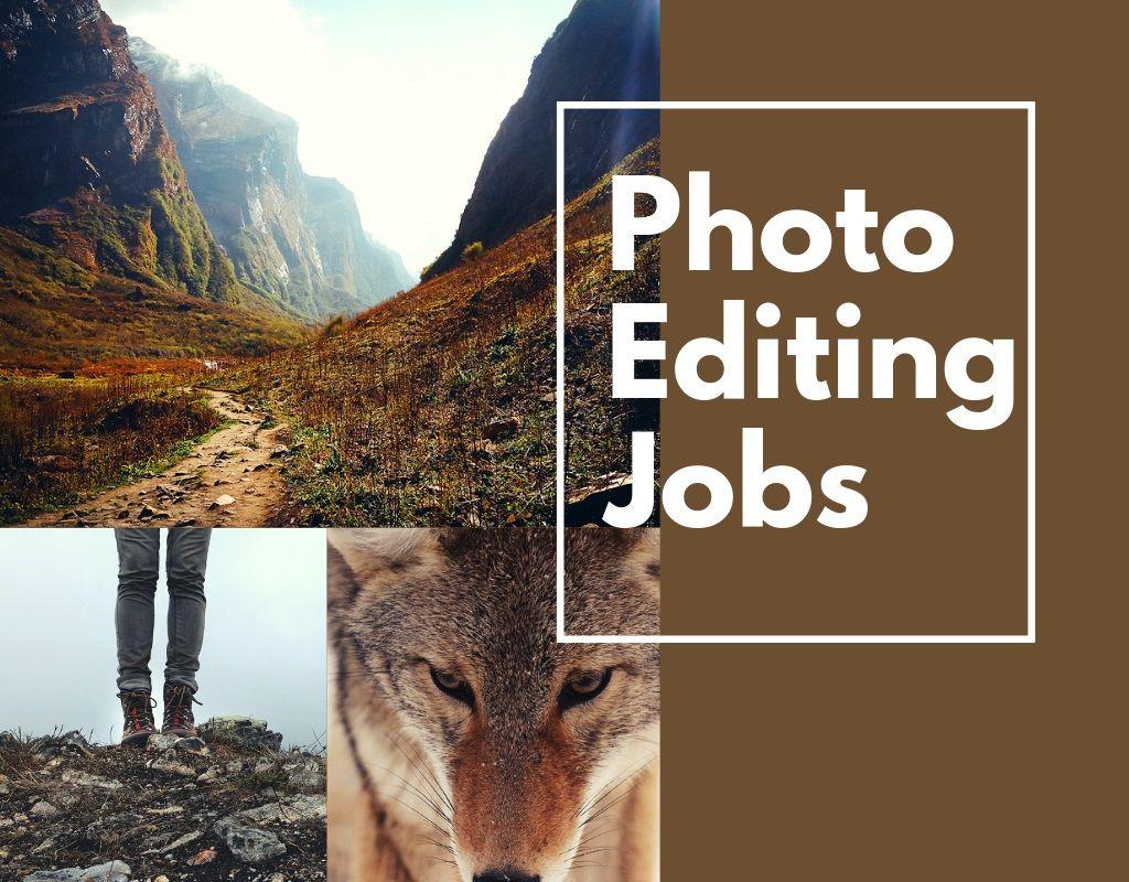 Photo-Editing-Jobs