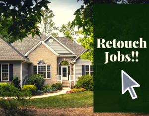 Photo-Retouching-Jobs