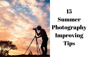 Summer-Photography