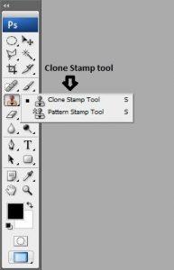 clone-stamp
