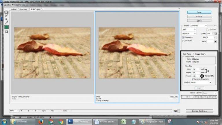 web-page-image-resize-2