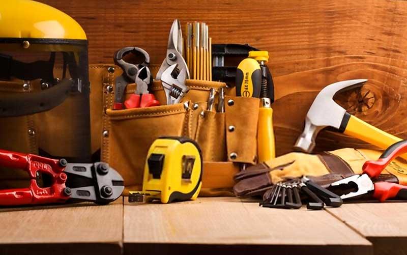 Equipment-&-Machinery