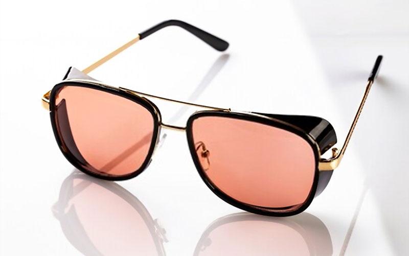 eyeglasses-and-eye-wear