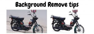 Background Remove tips and tricks