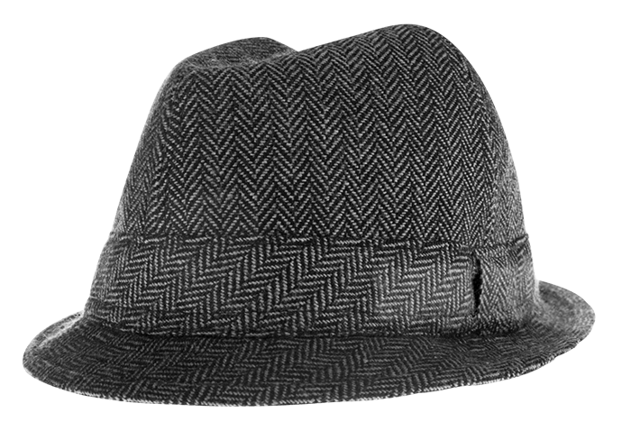 Hats Image editing