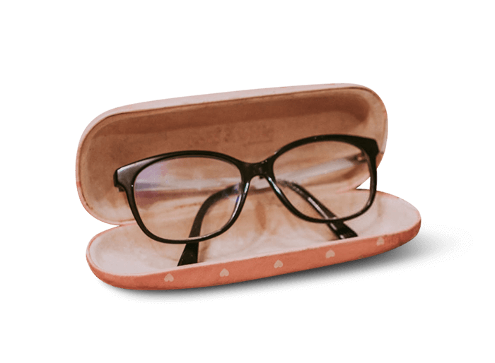 eyeglass photo editing service provider