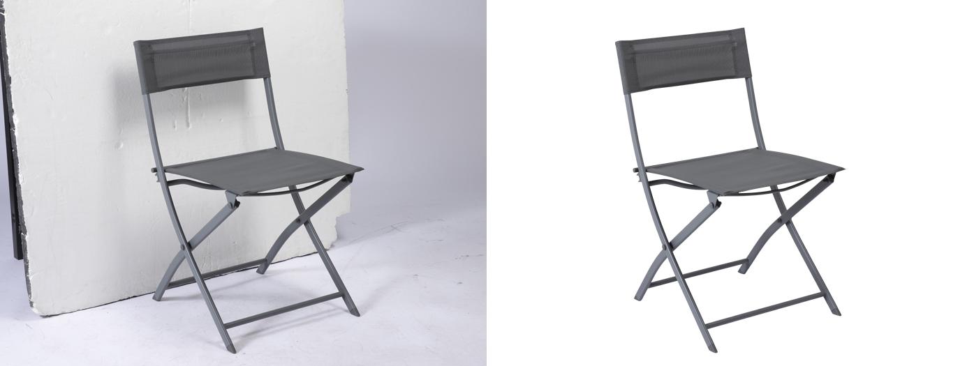 Furniture Photo Editing Service provider