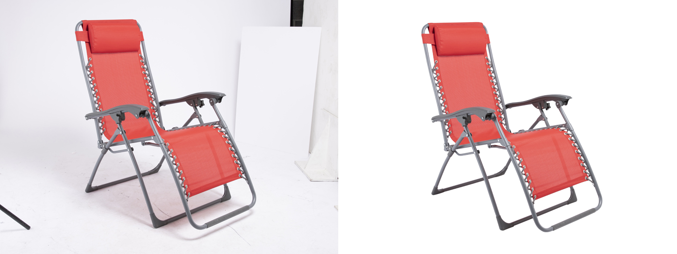 Best Furniture photo editing services – Fix the Retouch